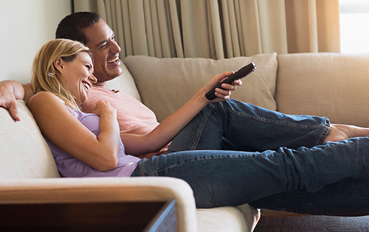 Satellite TV Packages For Hotels - Alta, CA - ALL-USA INTERNET - DISH Authorized Retailer