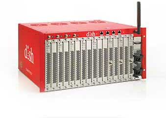 Satellite TV Packages for Bulk-Multi Dwelling - Alta, CA - ALL-USA INTERNET - DISH Authorized Retailer