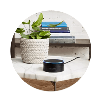DISH Hands Free TV - Control Your TV with Amazon Alexa - Alta, CA - ALL-USA INTERNET - DISH Authorized Retailer