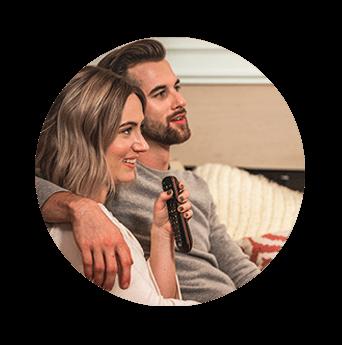 TV Voice Control Remote - Alta, CA - ALL-USA INTERNET - DISH Authorized Retailer