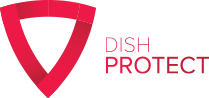 DISH Protect from ALL-USA INTERNET in Alta, CA - A DISH Authorized Retailer