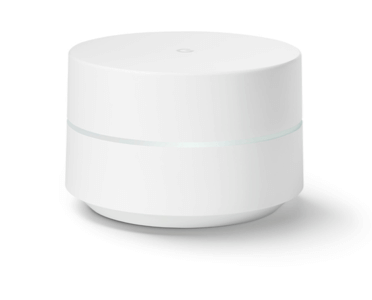 Google Wifi - Smart Home Technology - Alta, CA - DISH Authorized Retailer