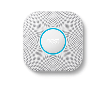 Nest Protect - Smart Home Technology - Alta, CA - DISH Authorized Retailer