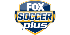 Sports TV Packages - FOX Soccer Plus - Alta, CA - ALL-USA INTERNET - DISH Authorized Retailer