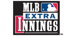 Sports TV Packages - MLB - Alta, CA - ALL-USA INTERNET - DISH Authorized Retailer