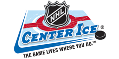 Sports TV Packages -NHL Center Ice - Alta, CA - ALL-USA INTERNET - DISH Authorized Retailer