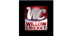 Sports TV Package - Willow Crickets HD - Alta, CA - ALL-USA INTERNET - DISH Authorized Retailer
